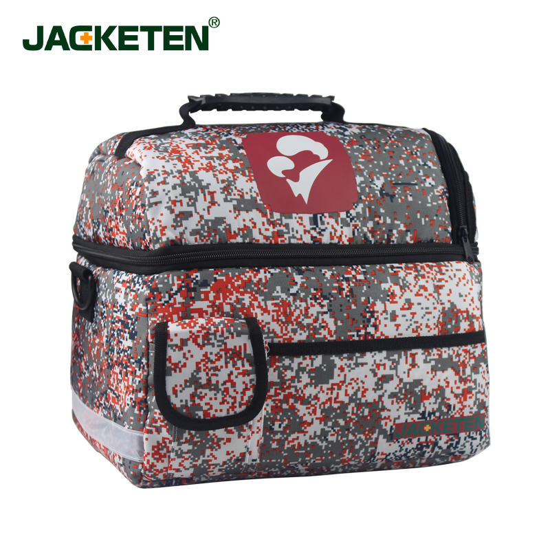 JACKETEN New born baby visit package-JKT010 Portable