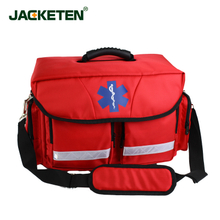 JACKETEN FIRST AID KIT FOR OUTDOOR JKT012