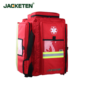 FIRST AID KIT FOR OUTDOOR JKT023