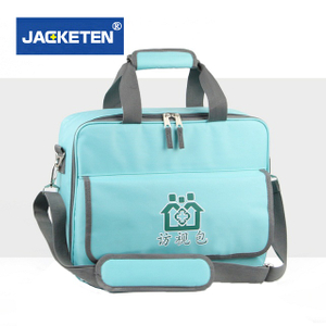JACKETEN Children first aid kit kids home medical bag newborn emergency survival kit
